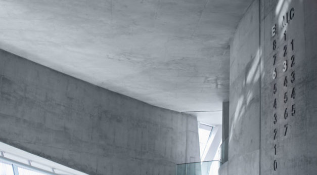 Architekturfotografie_Bechtle_02