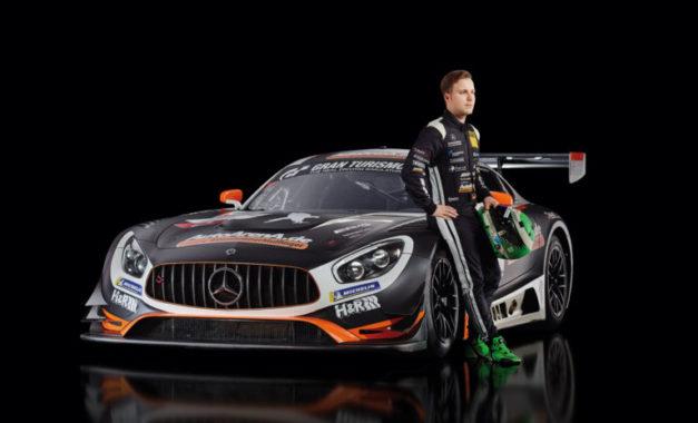 Automobilfotografie_Assenheimer-Racing_02