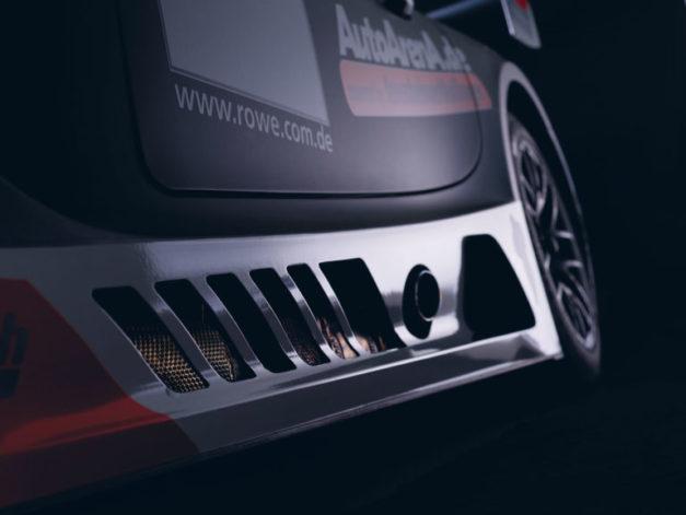 Automobilfotografie_Assenheimer-Racing_03