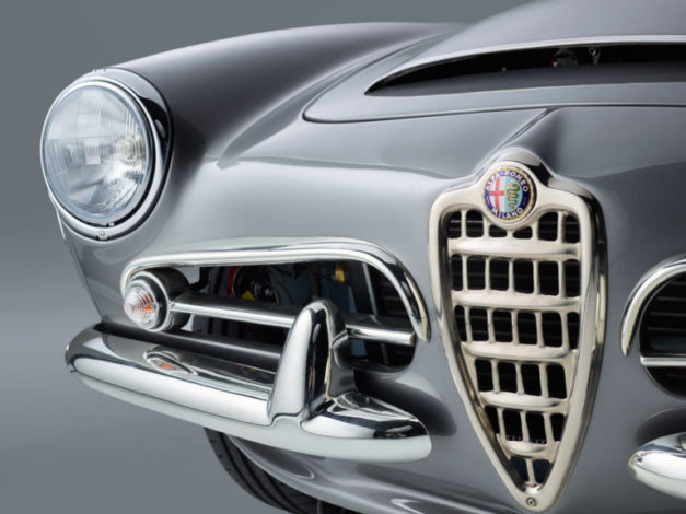 Automobilfotografie_Zauber-Automotive_02