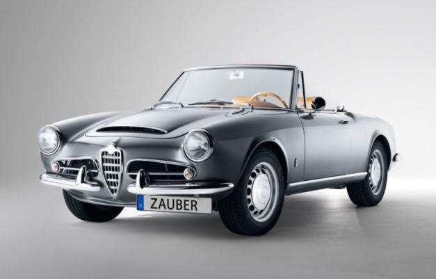 Automobilfotografie_Zauber-Automotive_03