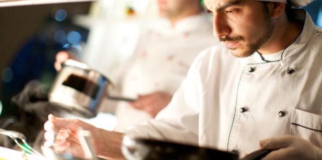 Foodfotografie_Allegro