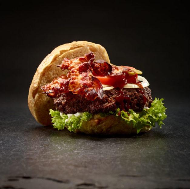 Foodfotografie_Metzgerei-Geiger_02