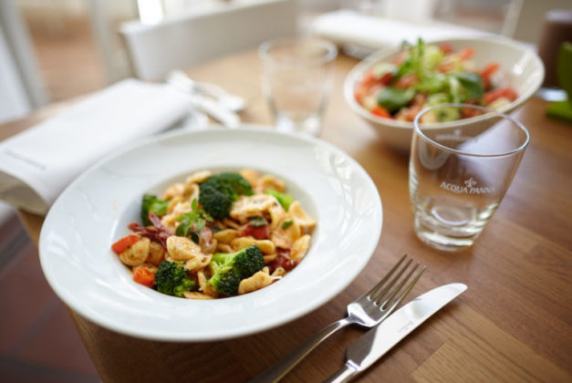 Foodfotografie_Umberto_01