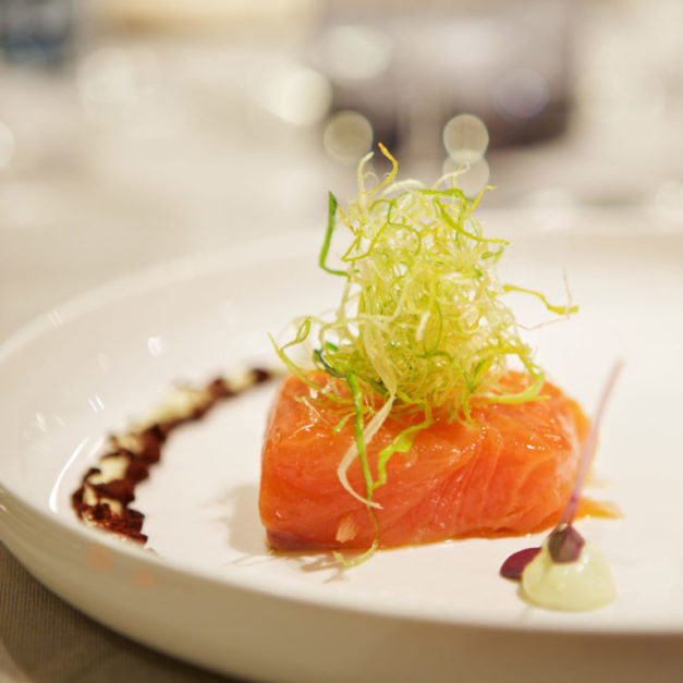 Foodfotografie_Umberto_05