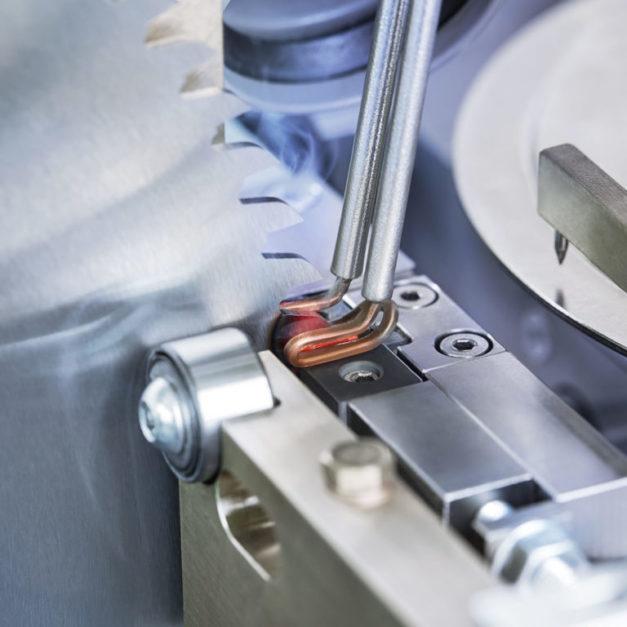 Industriefotografie_Gerling_Automation_2