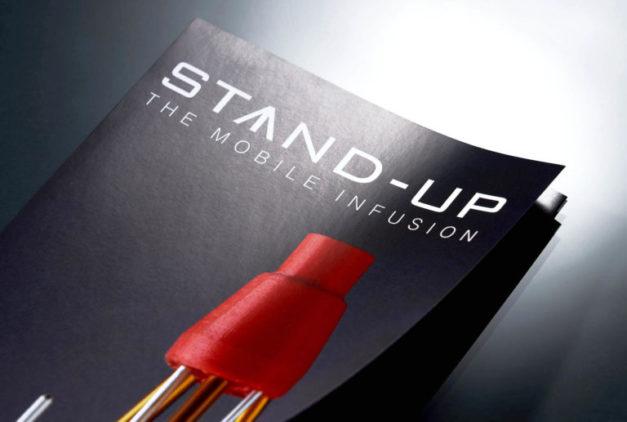 Logo_Design_Stand_Up