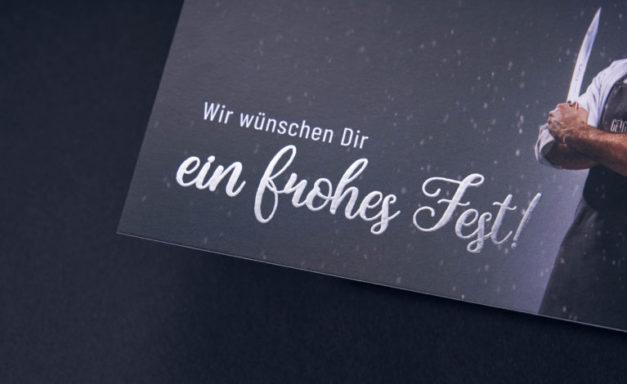 Printprodukte_Metzgerei_Geiger2