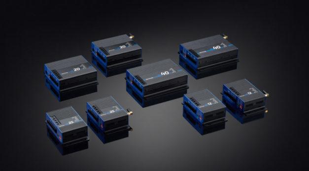 Produktfotografie_Batterium