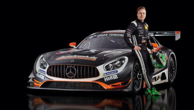 Werbefotografie_Assenheimer_Racing