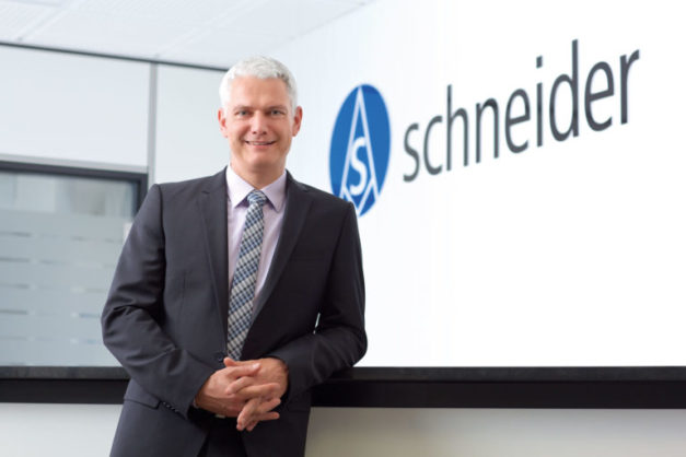 Businessportrait_AS_Schneider_1