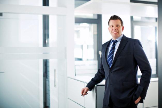 Businessportrait_Halter_und_Stiegele_1