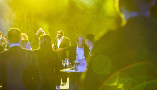 Eventfotografie_DS Veranstaltungstechnik_10