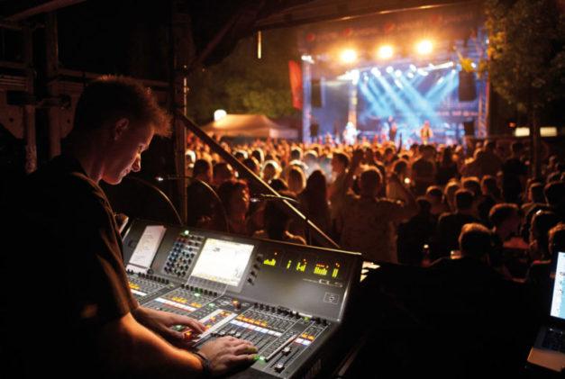 Eventfotografie_DS Veranstaltungstechnik_3