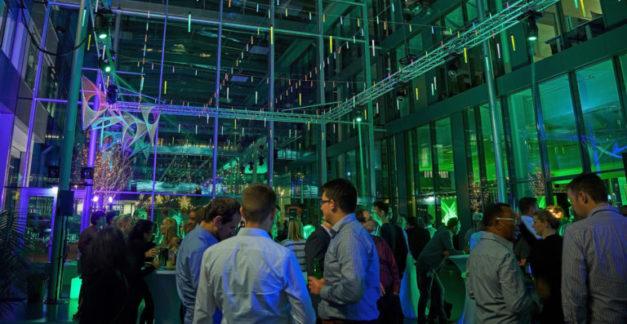 Eventfotografie_DS Veranstaltungstechnik_5