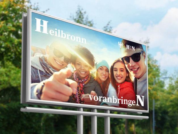 Kampagnen_Heilbronn