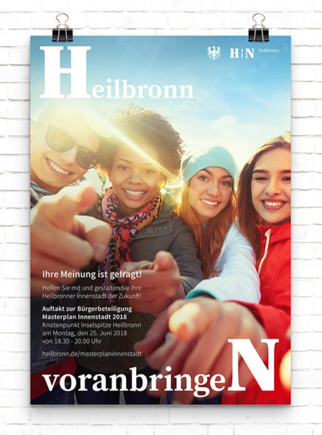 Kampagnen_Heilbronn2