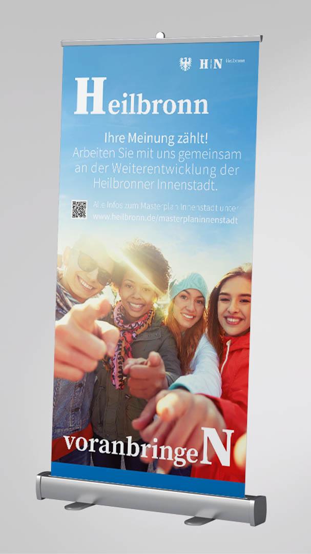 Kampagnen_Heilbronn3