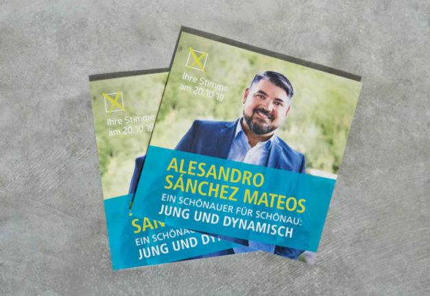 Kampagnen_Sanchez