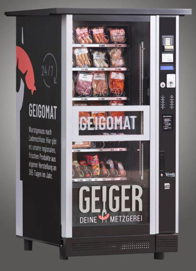 Werbesysteme_Geiger