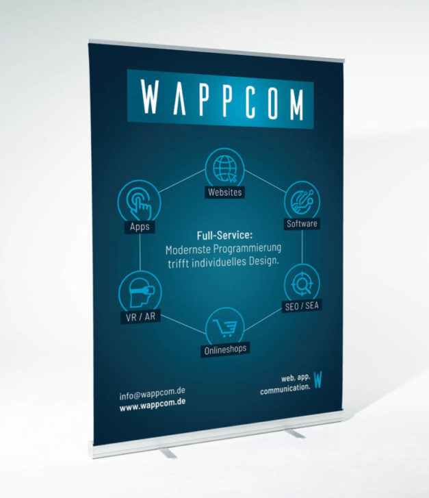 Werbesysteme_Wappcom