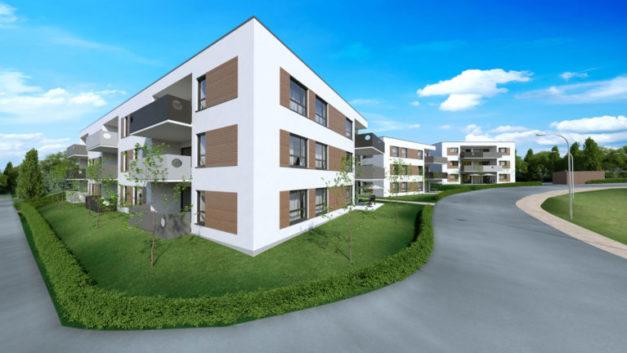 Architekturvisualisierung_Elischer-Bauunternehmen_01