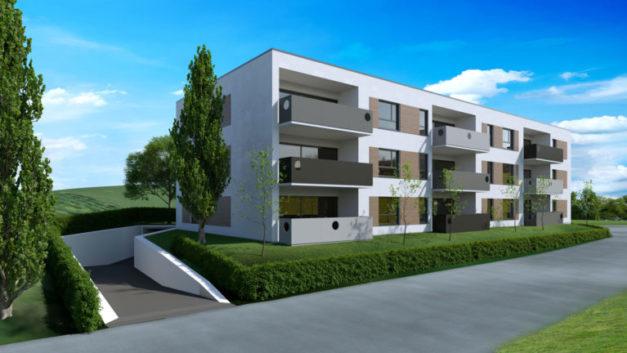 Architekturvisualisierung_Elischer-Bauunternehmen_02