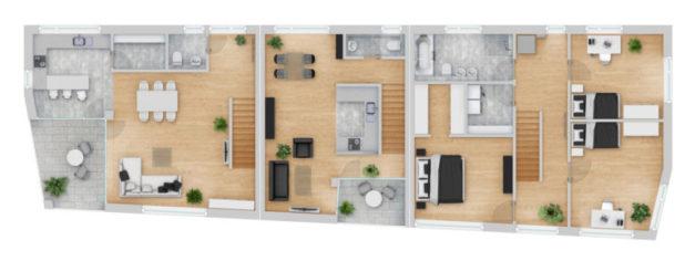 Architekturvisualisierung_ReWied_02
