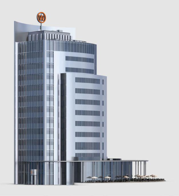 Architekturvisualisierung_WTZ_01