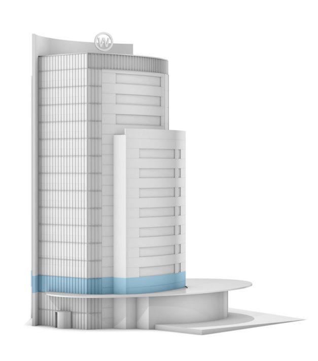 Architekturvisualisierung_WTZ_02