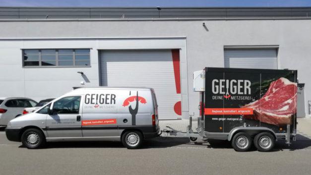 Fahrzeugbeschriftung_Metzgerei_Geiger2