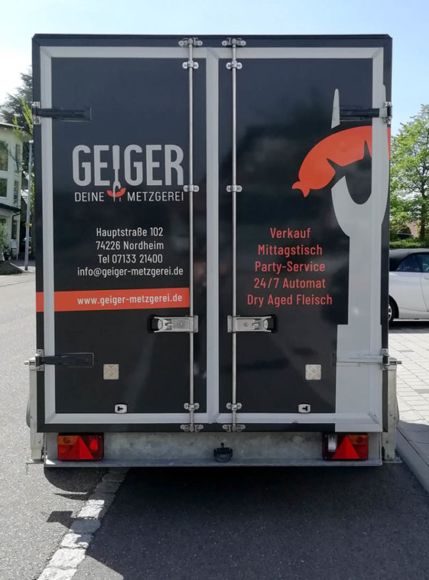 Fahrzeugbeschriftung_Metzgerei_Geiger3