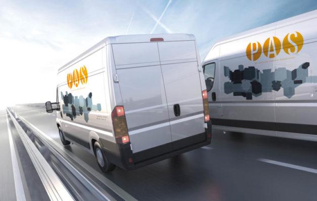 Fahrzeugbeschriftung_PAS