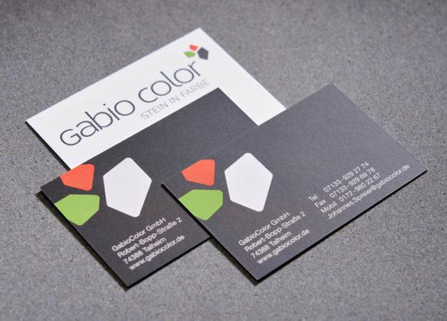 Logo_Design_Gabiocolor