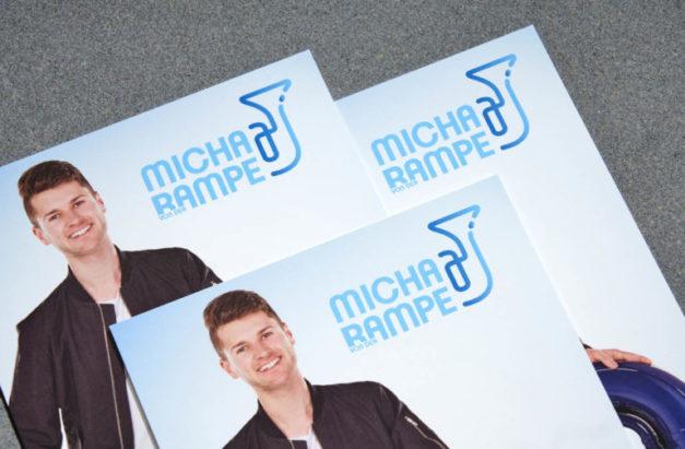 Logo_Design_MichaRampe