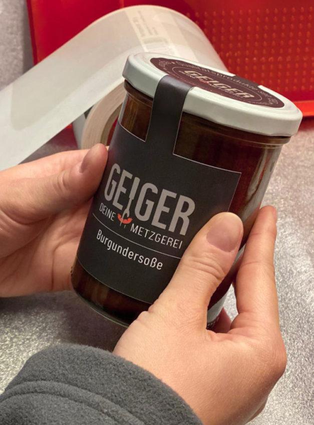 Etikettendesign_Geiger2