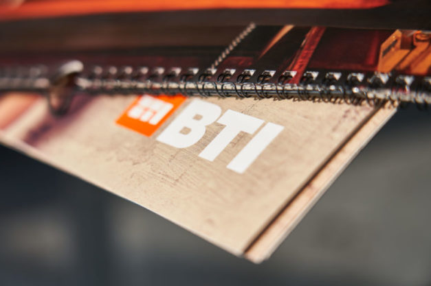 BTI_Kalender_Printprodukte_Give_Aways
