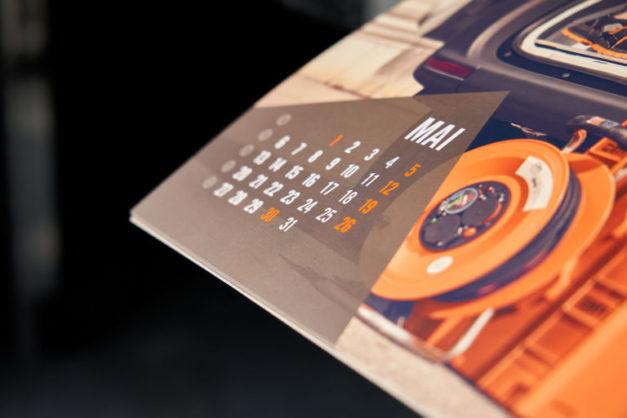 BTI_Kalender_Printprodukte_Promotionprodukt