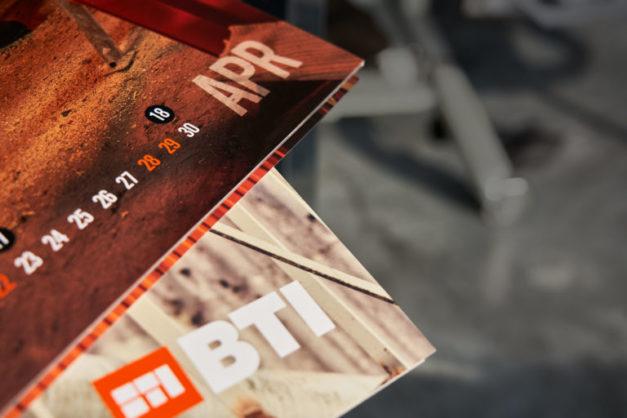 BTI_Kalender_Printprodukte_Werbeprodukt