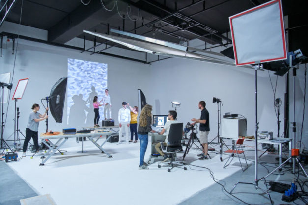 Bechtle_Mobile_Katalog_Werbefotografie_Making_Off