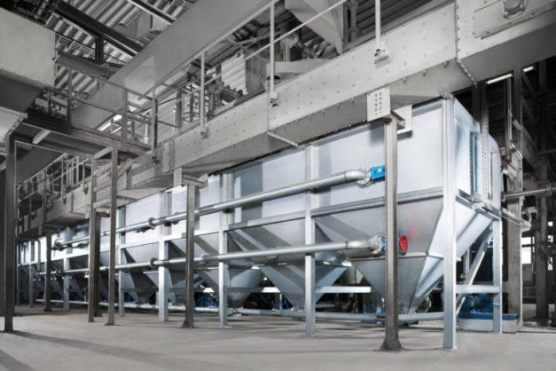DSD_Anlage_Eisfeld_Industriefotografie
