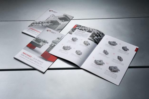 Extricom_Printprodukte_Broschuere