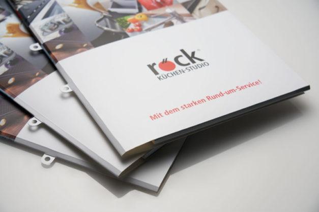 Kuechenstudio_Roeck_Printprodukte_Ordner