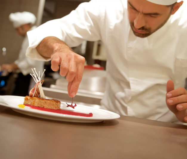 Magnifico_Da_Umberto_Foodfotografie_Anrichten