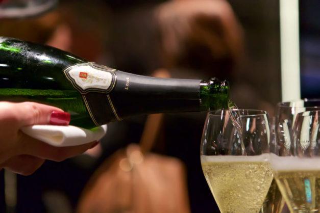 Magnifico_Da_Umberto_Imagemotiv_Champagner