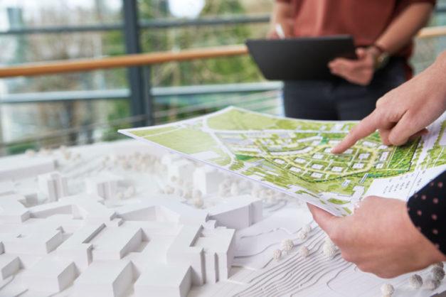Stadtsiedlung-Heilbronn_Imagemotive_Architektur_Modell