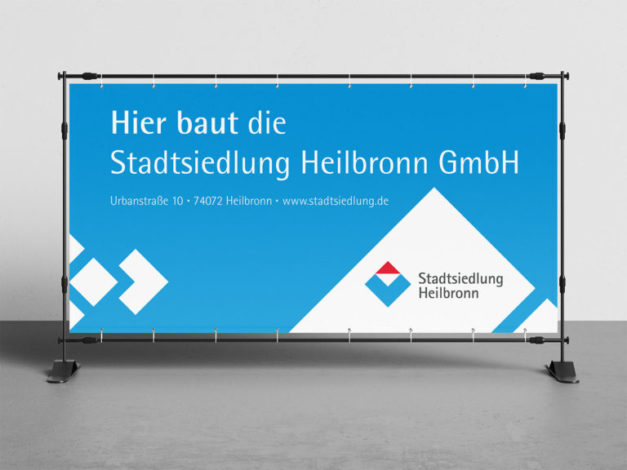 Stadtsiedlung_Heilbronn_Werbesysteme_Banner