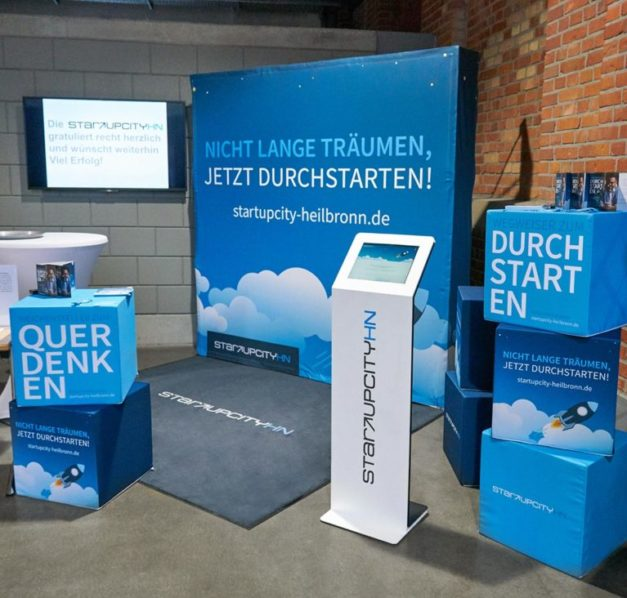 StartUpCity_Heilbronn_Messesysteme