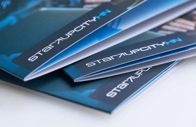 StartUpCity_Heilbronn_Printprodukte_Broschueren_2