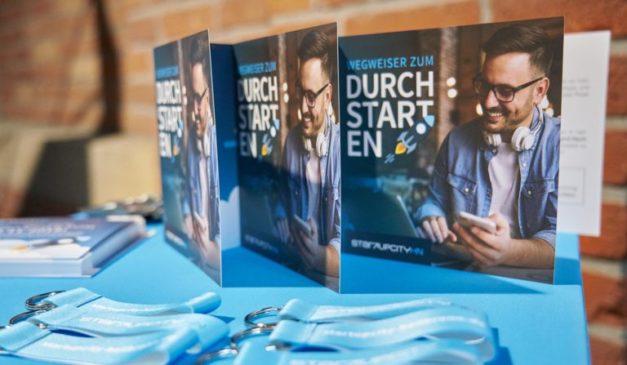 StartUpCity_Heilbronn_Promotionprodukte_Give_aways